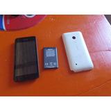 Smartphone Nokia Rm-1020 Com Defeito