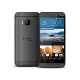 Htc One M9 32gb + Obsequio