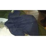 Policia Bonaerense Camisa 44 M/c