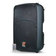 Caixa Ativa Bluetooth Staner Sr-315a 300w Oferta!