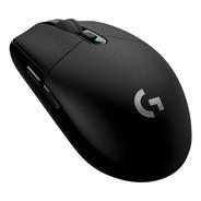 Mouse Gamer Logitech G305 Lightspeed Inalambrico Dpi 12000