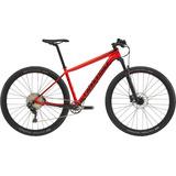 Bicicleta 29 F-si Carbon 5 Tam G Ano 2018 Cannondale