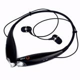 Audífonos Manos Libres Bluetooth