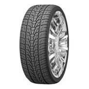 Neumatico 235/65 R17 Roadstone Ro Hp 108v  Dot 2014