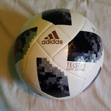 Balon Futsal - Balones en Nueva Esparta de Fútbol en Mercado Libre ... 1268d489312eb