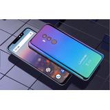 Umidigi Z2 Faceid+6.2 Fhd+android 8.1+ram 6gb+64gb+256gb+4g