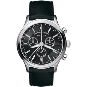 Reloj Maurice Lacroix Les Classiques Chronograph