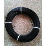 Cable Ramal Telefonico