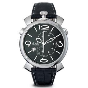 98f462b9b92 Relogio Tw Steel Modtw3 Chrono - Relógios De Pulso no Mercado Livre ...
