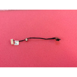 Power Jack Dell Inspiron 15-5000 5558 5555 3558 5559 0kd4t9