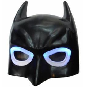 Batman de vestir