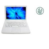 Apple Macbook 13.3 Mc207ll/a Core2duo Envio Gratis