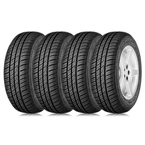 Kit 4 Pneus Barum Aro 14 175/65r14 82t Brillantis 2