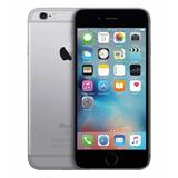Iphone 6 Libres De 16gb 3 Meses De Garantia