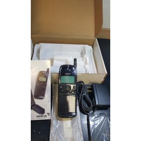 Celular Nokia 239 Novo Na Caixa