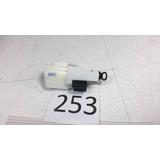 Honda Solenoide Interruptor De Cambio De Seleccion Oem 1hc1