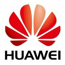 Liberar Desbloquear Modem Huawei 3g H+ 4g Bam Multibam