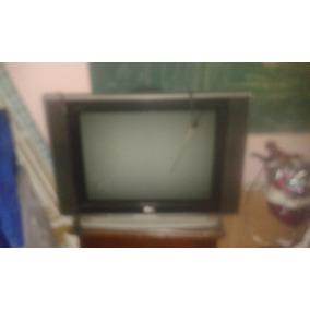 Tv Lg 21 Pulgadas Culon