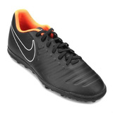 Chuteira Masc. Society Nike Legendx 7 Club Tf - Loja Física