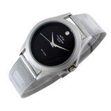 Reloj Montreal Mujer Ml160 Tienda Oficial Envío Gratis