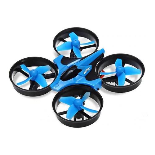 Drone JJRC H36 blue