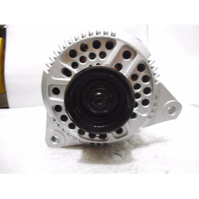 Alternador 130 Amp Countur Mystiaue 3°g Ford
