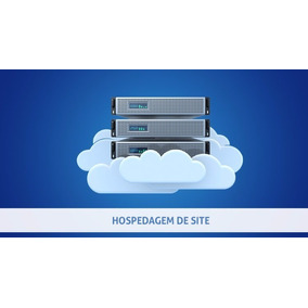 Hospedagem De Sites 10gb Cpanel