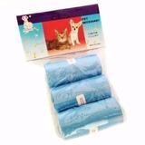Bolsas Higienicas Para Mascota, Perro Gato Mym House