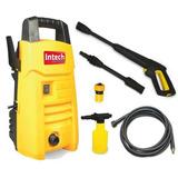 Lavadora Alta Pressão 1430lbs Maquina Lavar Jato Wap 110v