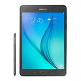 Tablet Samsung Galaxy Tab A 8 Lte 4g Sm-p355mzaacoo Smoky T