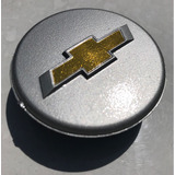 Copa Centro Rin Chevrolet Cruze Spark Gt Tracker