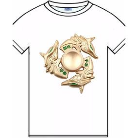 b83632965 Camisetas Personalizadas Tamanho 12 - Camisetas Manga Curta em ...