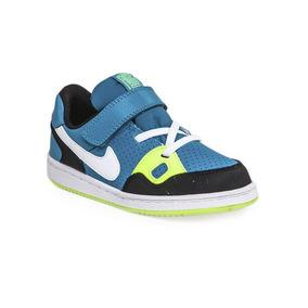 Zapatillas Nike Son Of Force Bebe