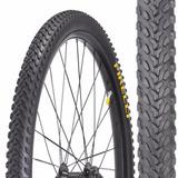 Pneu Pirelli Scorpion Mb2 26 X 2,00 Mtb Bike Cravo