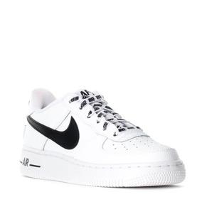 Nike Air Force 1 Tenis Hombre - Tenis en Mercado Libre México 497e0ca7517