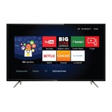 Smart Tv Tcl 32 L32s4900 Usb Hdmi Netflix Youtube Lhconfort