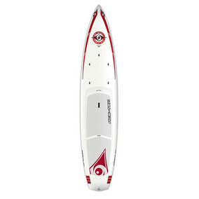 Sup Bic Sports One Design 12.6