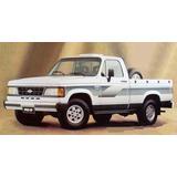 Libro De Taller Chevrolet C10, C20, C30, 1988-1998, Español
