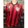 Camiseta De Futbol De La Torcida Del Atletico Mineiro