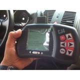 Escaner Automotriz Ccs Chevrolet Aveo Optra Spark Silverado