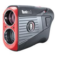 Rangefinder Telemetro Bushnell V5 Shift Para Golf