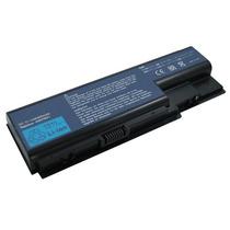 Bateria Notebook Acer Aspire 5315 5310 6930 5920 As07b31