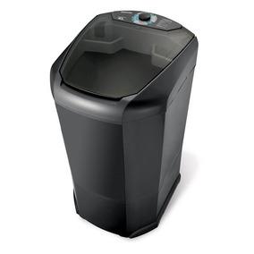 Lavadora De Roupas 10 Kg Suggar Semiautomática Lavamax