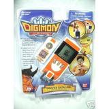 Digimon Digivice Data Link Bandai - Rarissimo!!