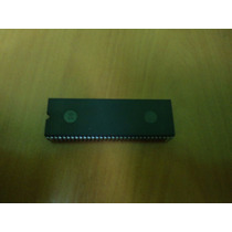 Tmpa8821psng Integrado Toshiba