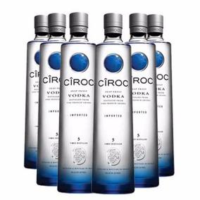 Ciroc Natural Vodka 1litro