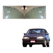 Vidrio De Puerta Delantero Chevrolet Monza Der Izq C/u