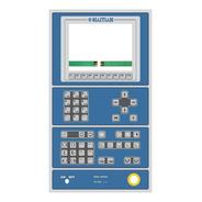 Teclado Membrana Techmation Injetora Haitian 10  600 X 335mm