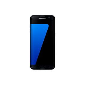 Samsung S7 Edge Sm-g935fzklcoo