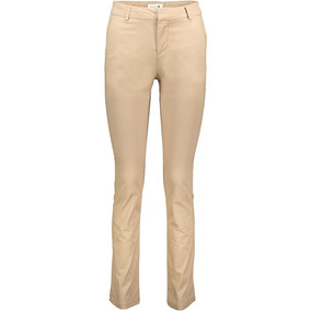 Pantalon Bouvet - Pantalón Dama -- Indian Emporium
